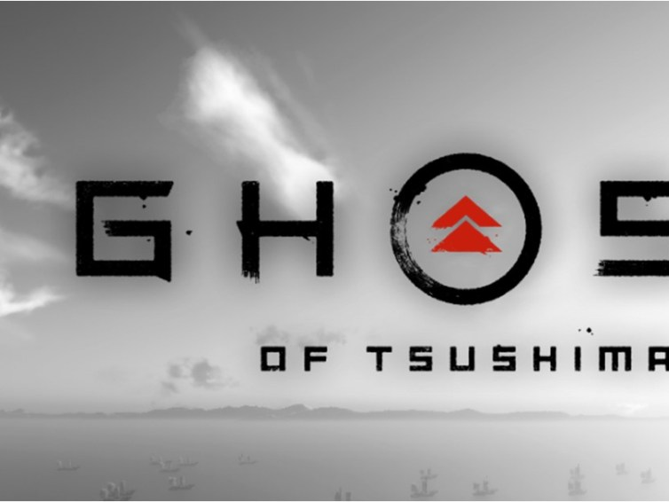 Ghost of Tsushima – Initial Thoughts