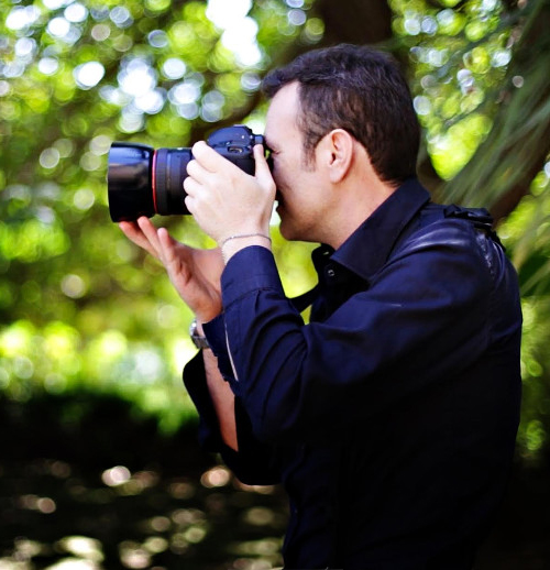 Fotografo Matrimonio Nino Lombardo