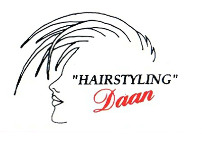 hairstyling daan