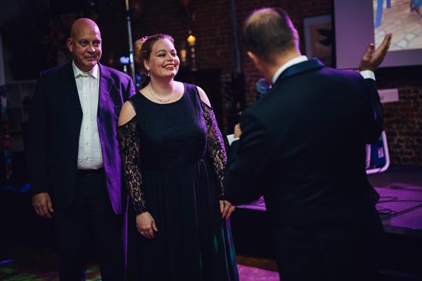 Benefietgala_2018_Ninosdellago (104)