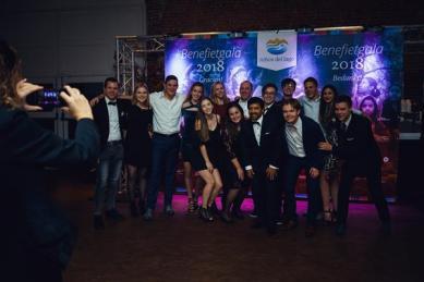Benefietgala_2018_Ninosdellago (79)