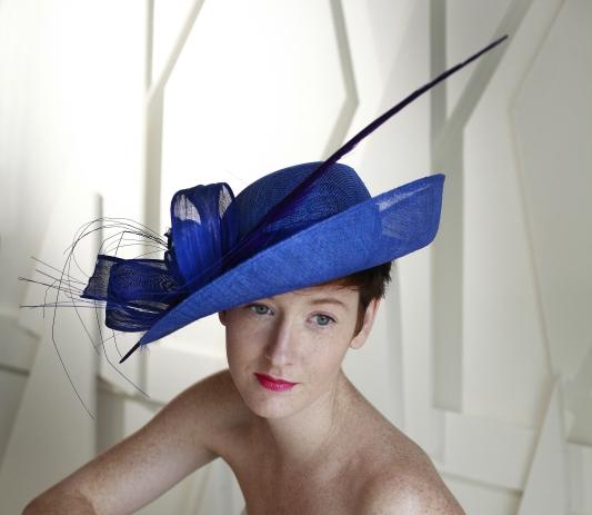 chapeau-bleu-ninou-laroze-modiste-clermont-ferrand