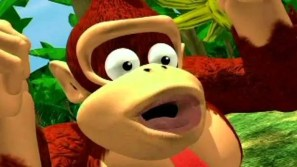 Hallan un Easter Egg relacionado con la serie de Donkey Kong Country en Tropical Freeze para Switch - Nintenderos - Nintendo Switch, Switch Lite y 3DS