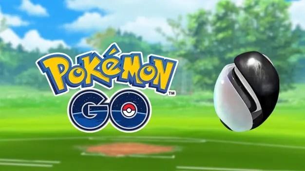Cómo conseguir la Piedra Teselia en Pokémon GO
