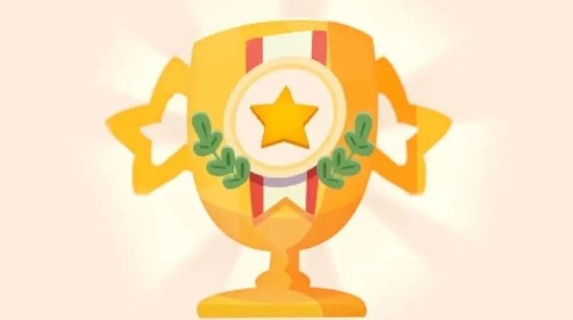 Pokémon Café Mix debuts its first Coffee Tournament – iGamesNews