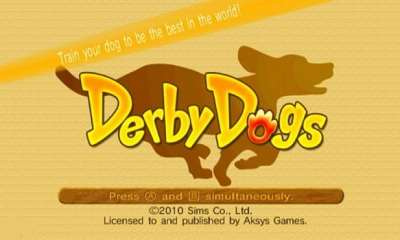 derby-dogs-aksys-games