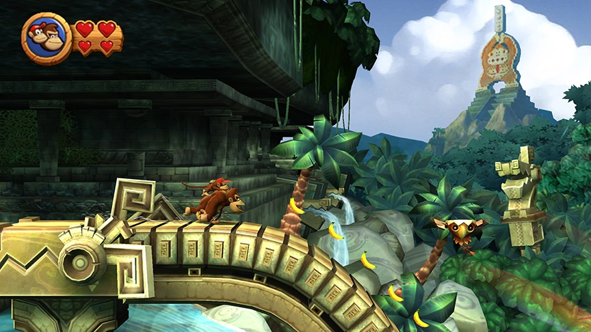 donkey-kong-country-returns-review-screenshot-3