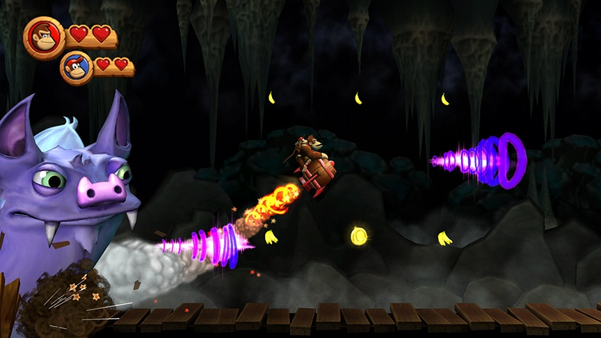 donkey-kong-country-returns-review-screenshot-4
