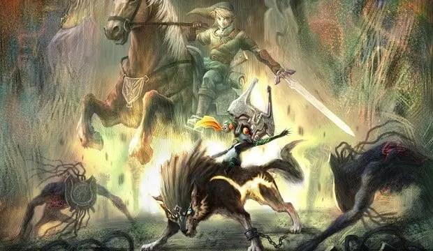 legend-of-zelda-twilight-princess