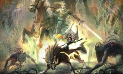 legend-of-zelda-twilight-princess