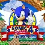 sonic-the-hedgehog-4-episode-1