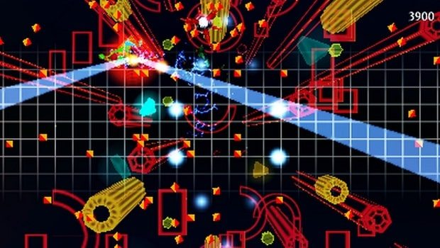dream-trigger-3D