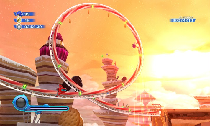sonic-colours-review-wii-screenshot-2