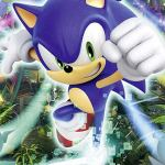 Sonic Colors Review Header