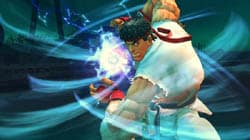 Super Street Fighter IV 3D Edition to offer Download Play