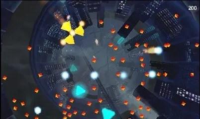 Dream_Trigger_3D_-_Colony__Harmony