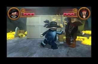 LEGO Pirates 3DS 5