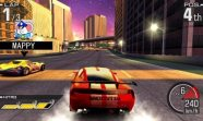 Ridge Racer 3D 1