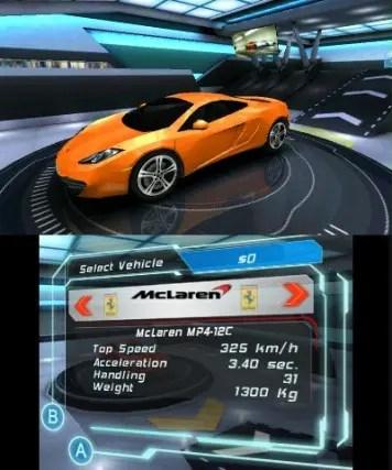 asphalt-3d-review-screenshot-3