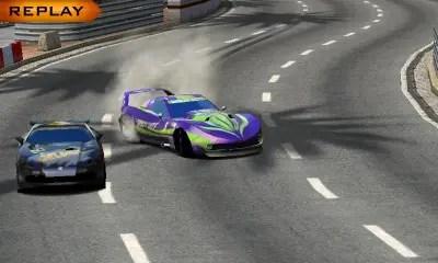 ridge-racer-3d-review-screenshot-2