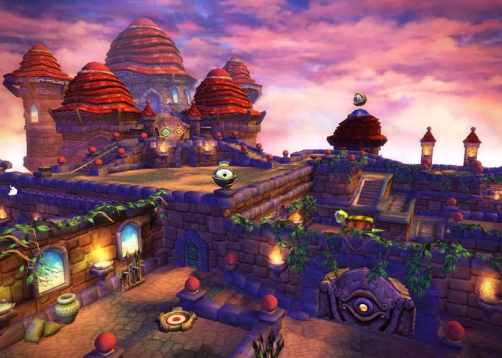 2137Crystal_Eye_Castle