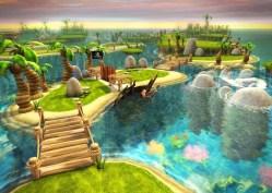 2143Leviathan_Lagoon