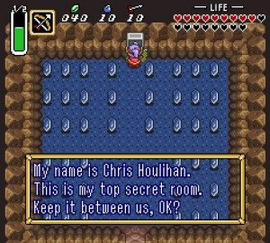 Zelda-Chris-Houlihan