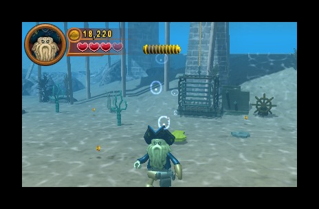 lego-pirates-of-the-caribbean-review-3ds-screenshot-3