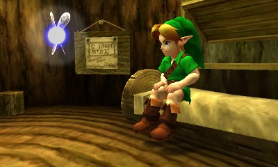 the-legend-of-zelda-ocarina-of-time-3d-review-screenshot-1