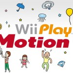 Wii Play Motion Review Header