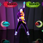 Just Dance 3 Review Header
