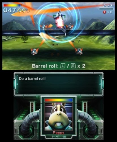 star-fox-64-3d-review-screenshot-1
