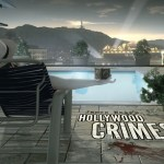 James Noir's Hollywood Crimes 3D Review Header