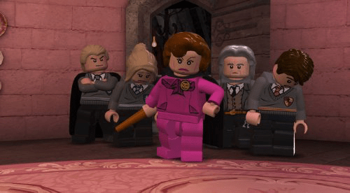 lego-harry-potter-years-5-7-review-screenshot-2