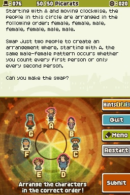 professor-layton-and-the-spectres-call-review-screenshot-3