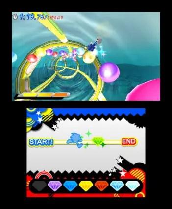 sonic-generations-review-screenshot-2