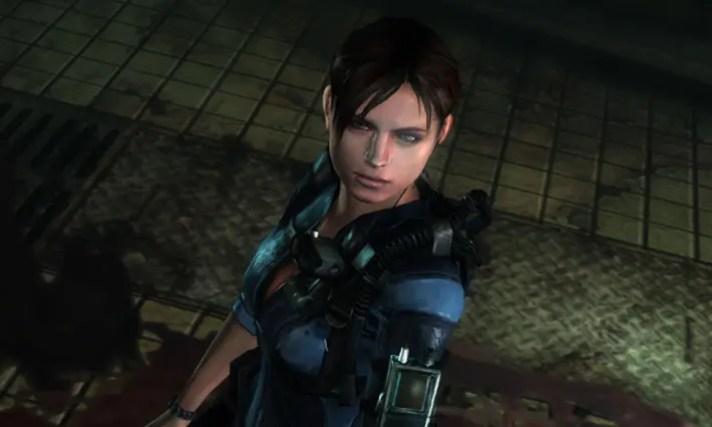 resident-evil-revelations-review-screenshot-1