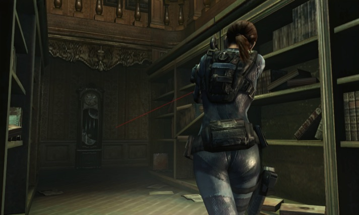 resident-evil-revelations-review-screenshot-2