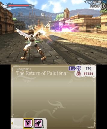kid-icarus-uprising-review-screenshot-2