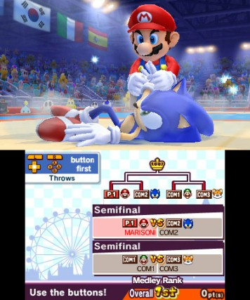 mario-and-sonic-at-the-london-2012-olympic-games-review-screenshot-3
