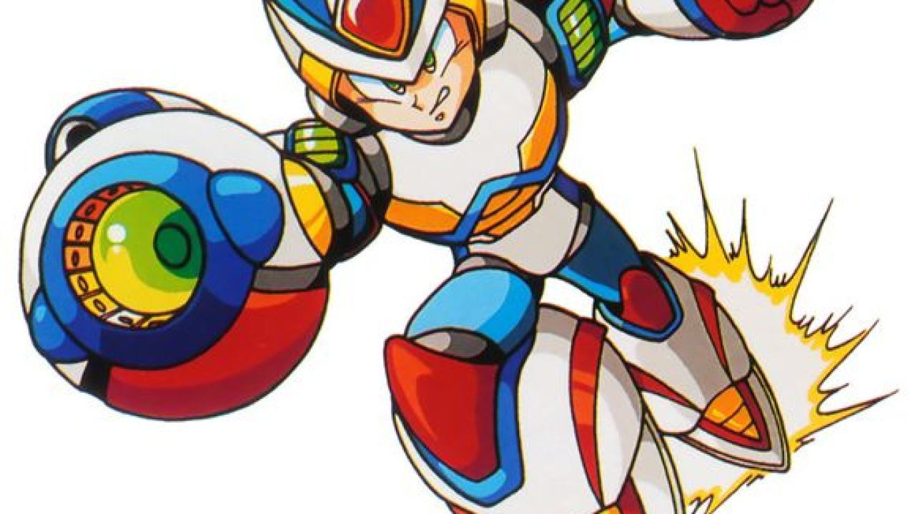 Nintendo Download list: May 31st (Europe) – Nintendo Insider