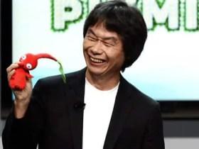 miyamoto-e3-2012