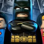 lego-batman-2-dc-super-heroes