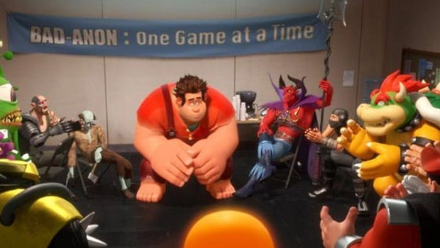 wreck-it-ralph-bowser