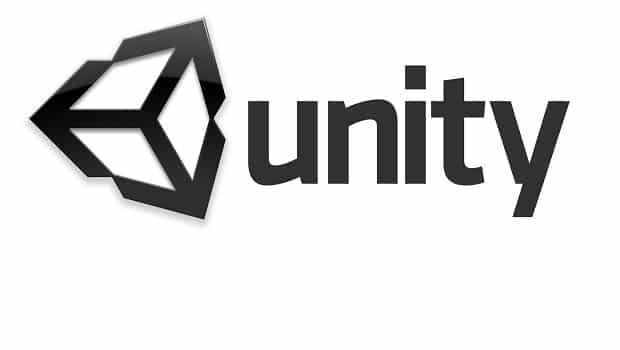 Unity Technologies partner with Nintendo for Wii U