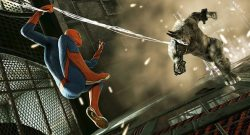 The-Amazing-Spider-Man