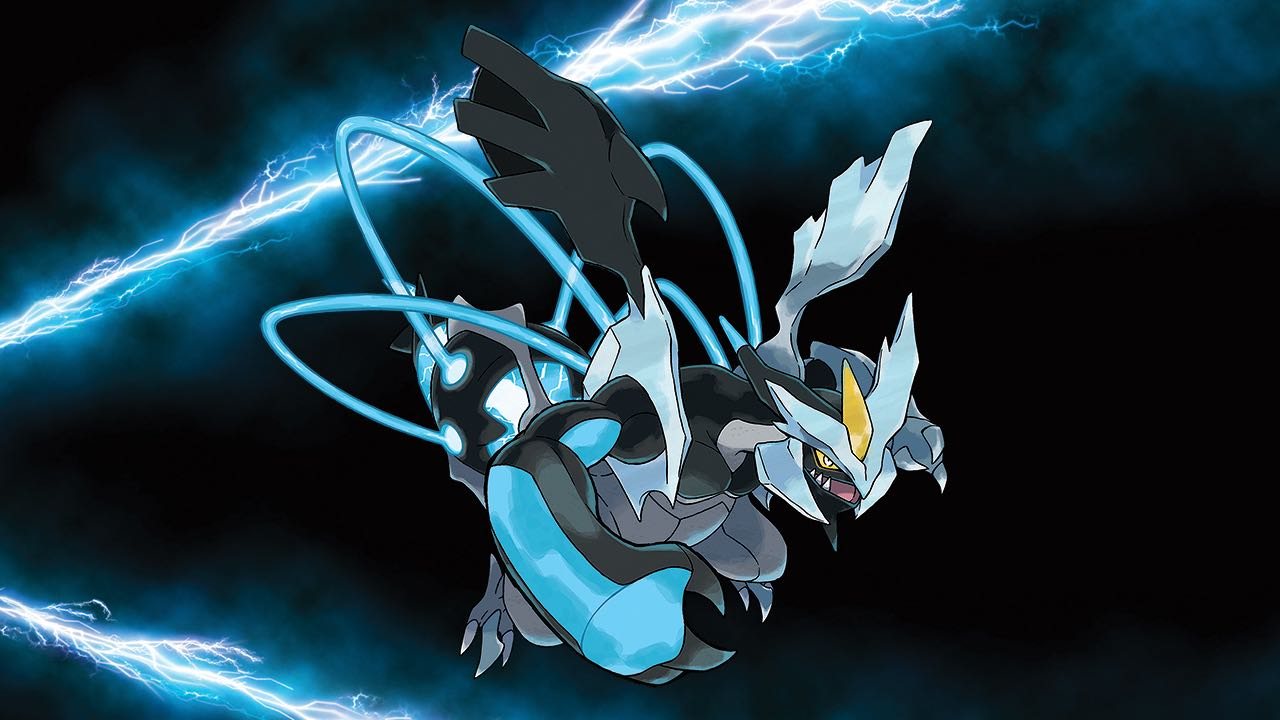 Pokemon Black 2 And White 2 Review Ds Nintendo Insider Clay's driftveil city gym is now a kind of dark 2d maze between platforms, with each drayden's opelucid city gym ditched all of the dragon statues except two. pokemon black 2 and white 2 review ds
