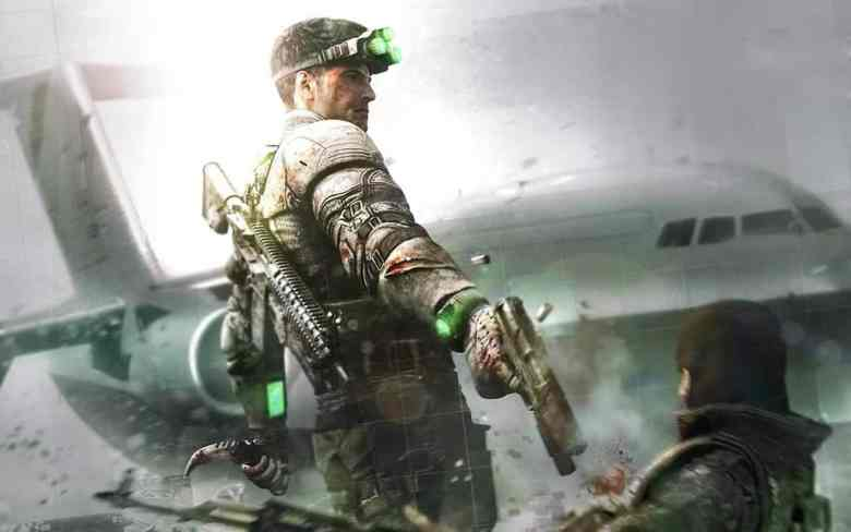 splinter-cell-blacklist-wiiu