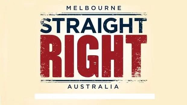 straight-right-logo