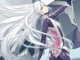 Liberation Maiden Review Banner